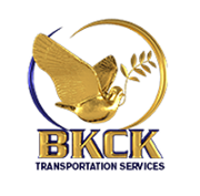 BKCK Transportation Services - Elite Business Transport - Nocatee, FL logo